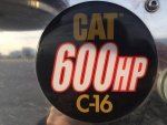 CAT 600hp decal.jpg